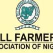 Buhari's 5 years administration satisfactory — AFAN