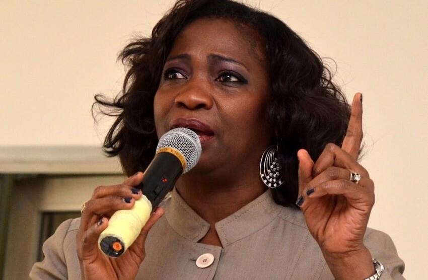 Nigeria experiencing feminization of labour migration — FG