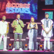 Access The Stars music reality show: Four evicted from boot camp