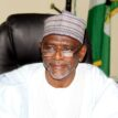 FG tasks prominent citizens to revamp quality of education