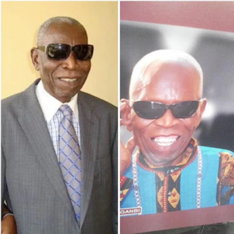Chairman Itsekiri Bible translator Aganbi dies at 99