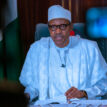 Anambra monarchs laud Buhari for developmental strides in South East