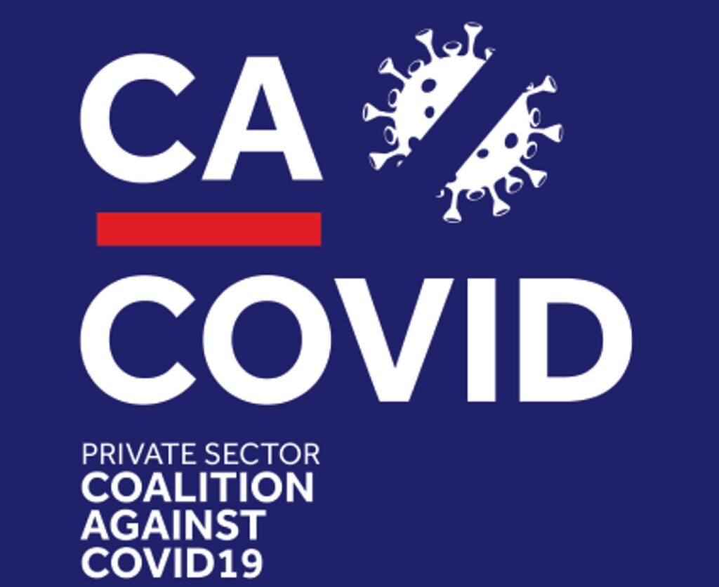 Benue not hoarding CACOVID palliatives ― SEMA