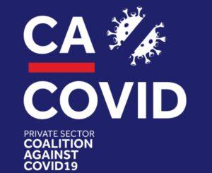 CACOVID donates health equipment to Kogi isolation centre