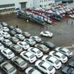 Abuja Motor fair to rev auto sector, promote autogas policy
