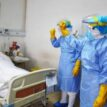 Coronavirus cases in US exceed 300,000