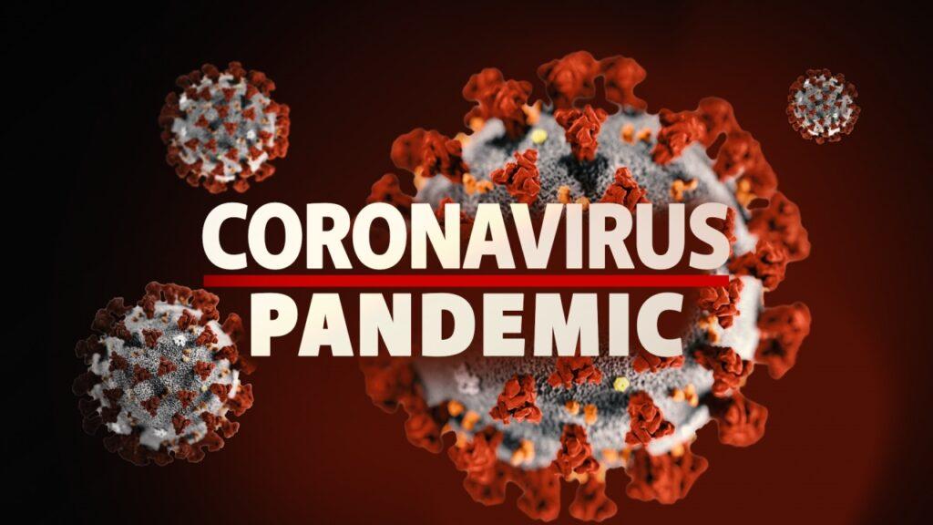 Coronavirus rekindles global trade disputes