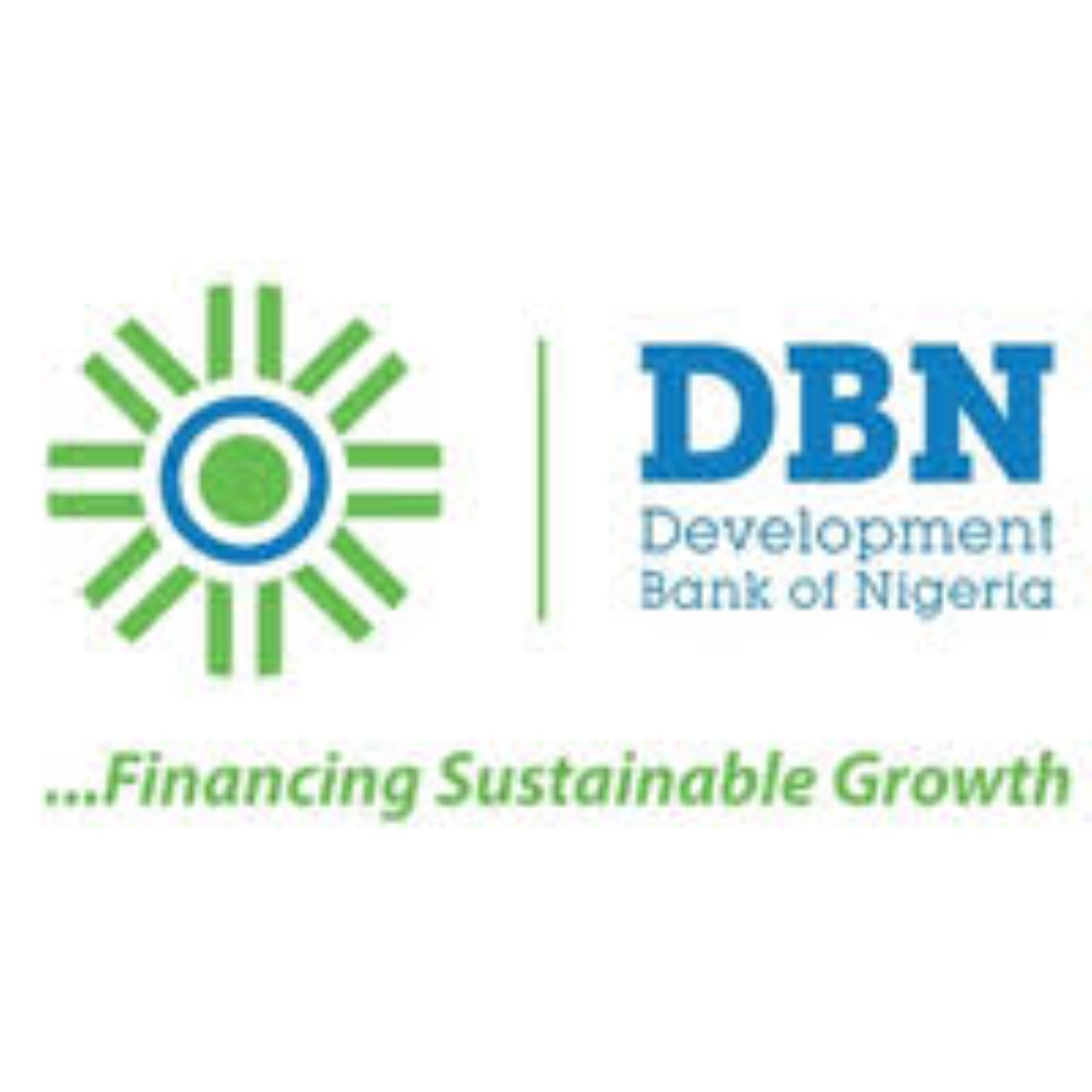 Development Bank of Nigeria Donates N100 Million to fight against COVID-19