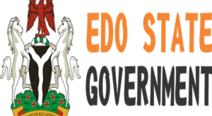 Edo governorship: Odubu distances self from report of Okunbo, Tinubu, Oshiomhole endorsing candidate
