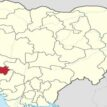59-year-old woman slumps, dies while urinating in Ekiti