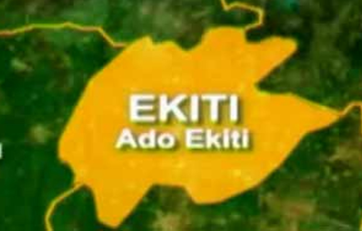 'Ekiti has 7 doctors in 131 health centres'