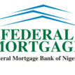 FMBN reiterates commitment to provide affordable housing for workers