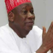 Insecurity: Kano government closes down school over fear of attack