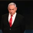 Israel parliament rejects law targeting Netanyahu over indictment