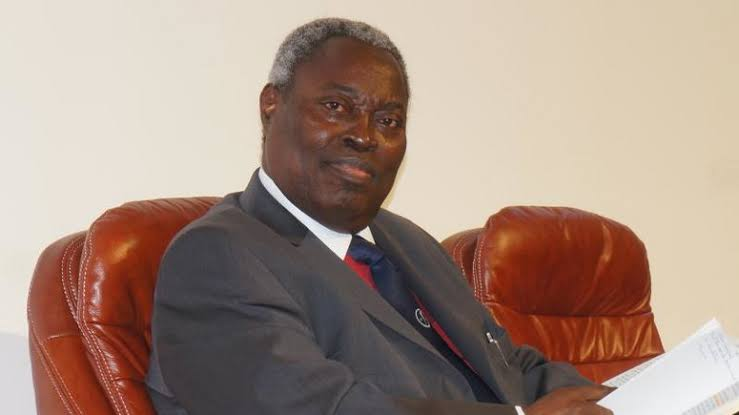 State of Nation: Nigeria can fly again — Kumuyi declares
