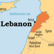 Lebanon's leaders face rage, calls for reform after blast