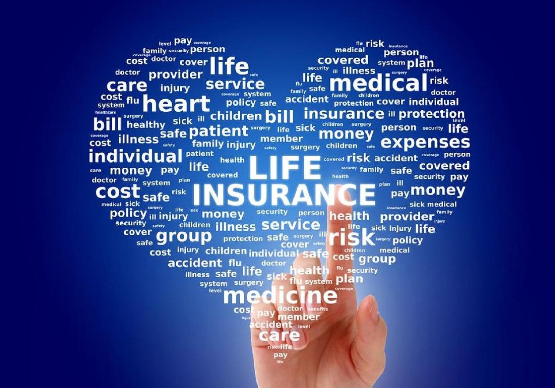 Nem Insurance grows GPW by 13%