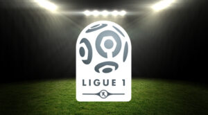 Court rejects appeals against ending French football season
