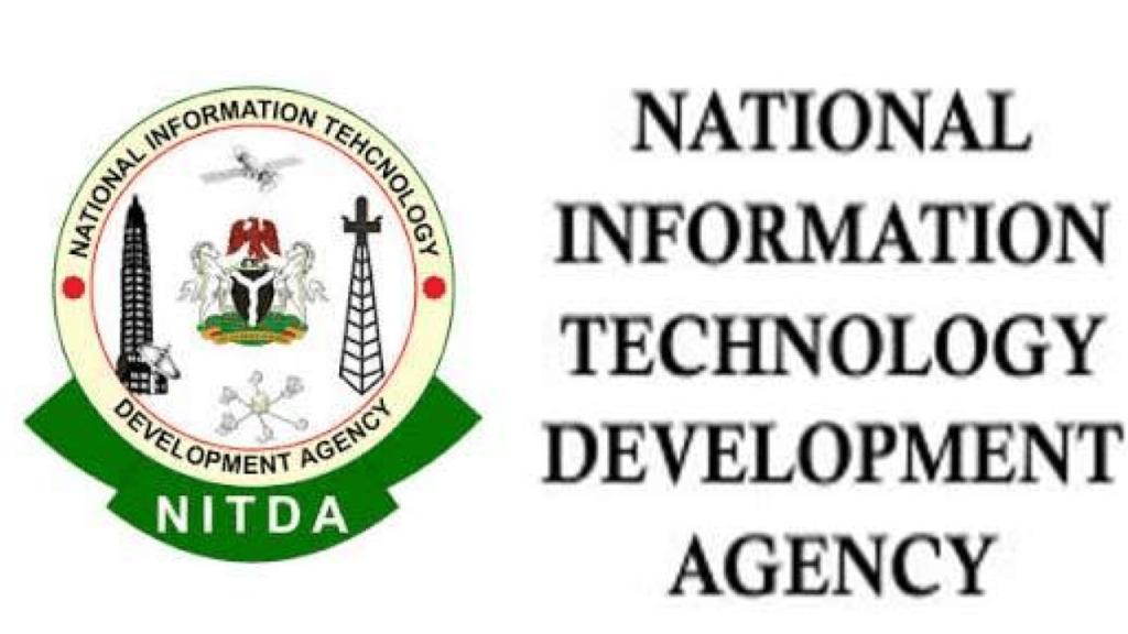 NITDA partners Nasarawa Govt on digital transformation master plan