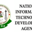 Girls in ICT Day: NITDA says sector needs more women, girls