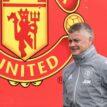 Manchester Utd maintain tops spot, as City go 2nd