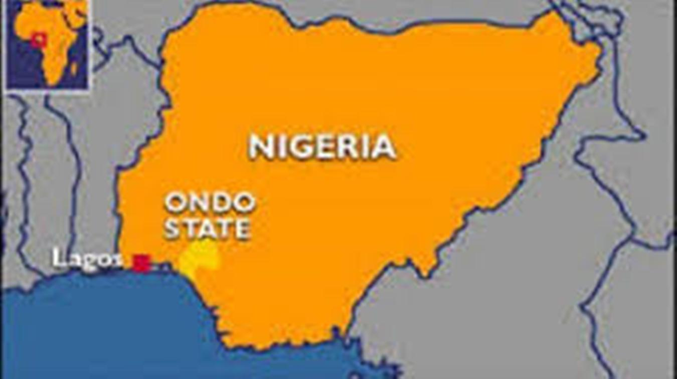 Deputy Governor's impeachment: Ondo court nullifies suspension of lawmaker