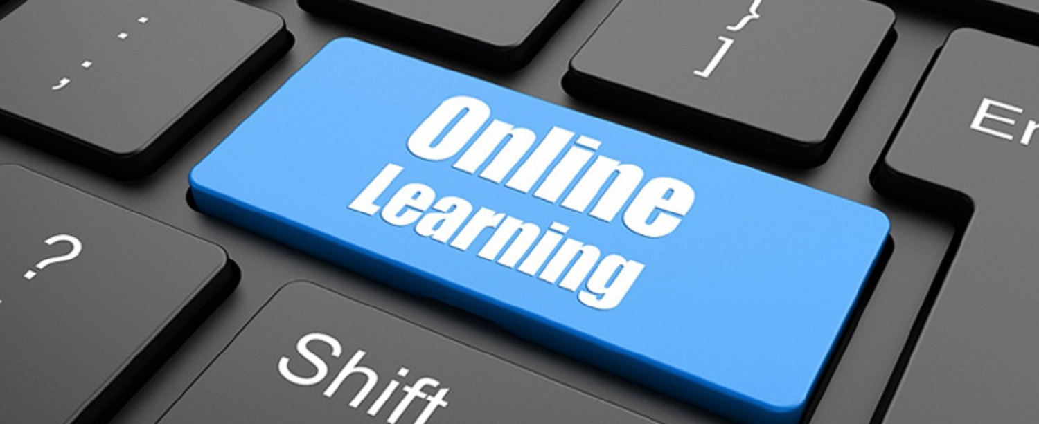 Instructor-led online training: Tech centre gives N20m scholarship  to university Students
