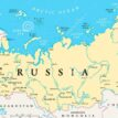 Eight arrested in Russia's first sur</body></html>