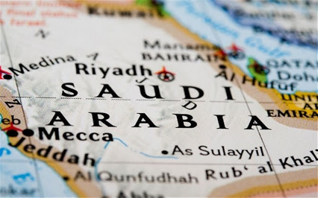 Saudi to ease international flight restrictions from September 15