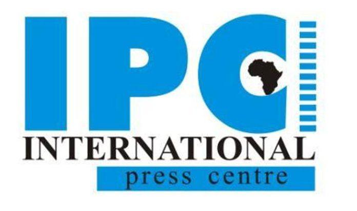 IPC condemns arrest of Vanguard reporter