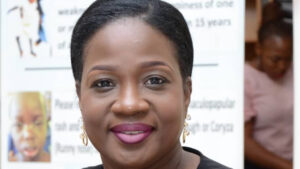 COVID-19: Ogun confirms 2 new cases, 6 discharged