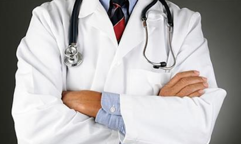 Peace in health sector threatened as FG stops salaries of medical house officers, interns
