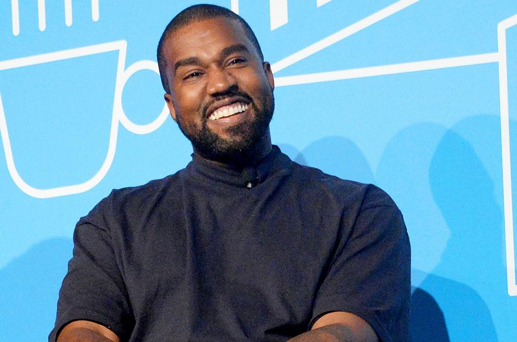 Forbes, Kanye West, Billionaire