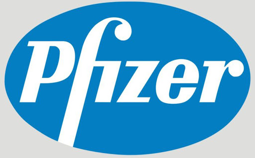 Pfizer, Coronavirus, Vaccine