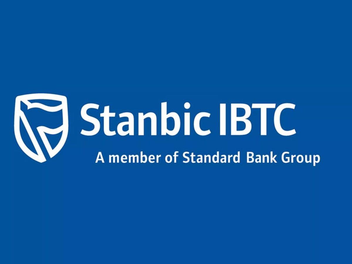 Stanbic IBTC Holdings celebrates digital graduate trainees