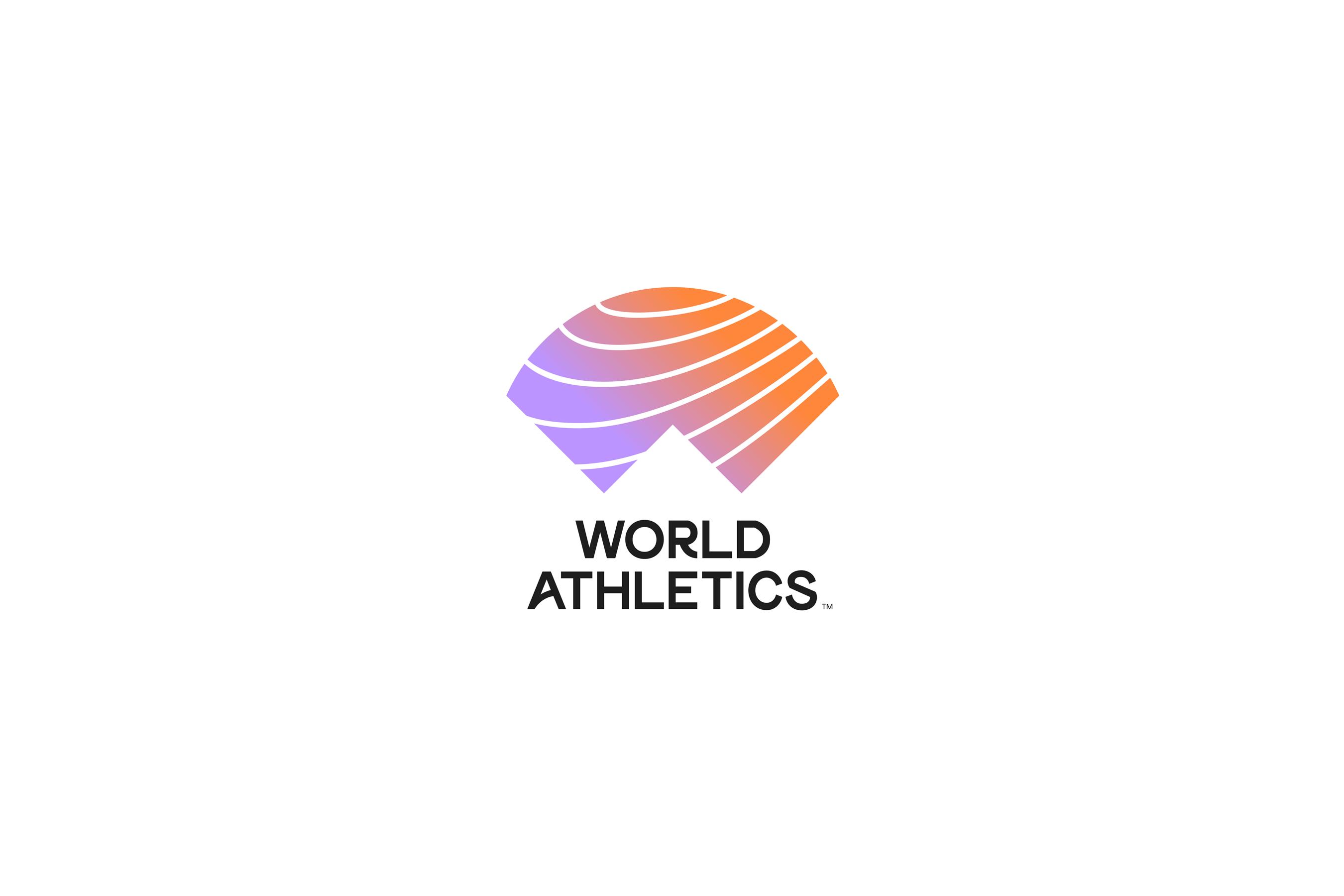 WA, AFN, COVID-19 Grants, Athletes