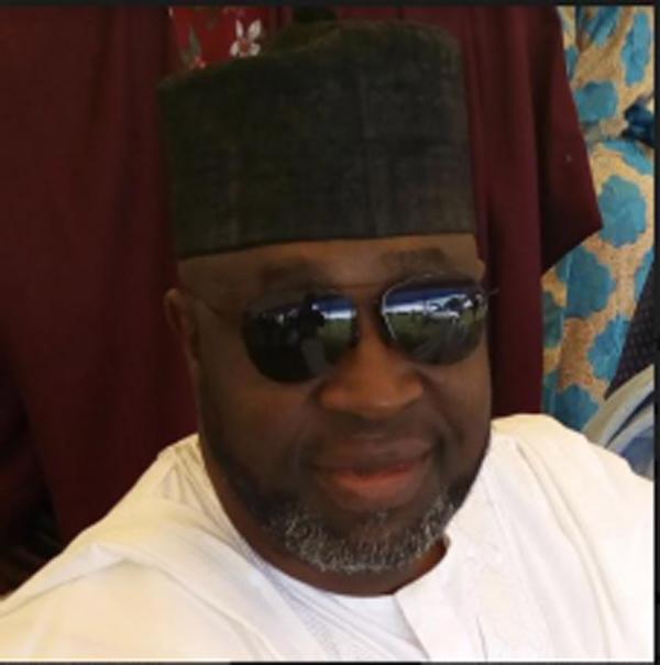 SCORECARD: How Gov Abdulrazaq restored governance  in Kwara — Awoyele