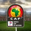 Debate swirls around adding Africa Cup of Nations to list of postponements