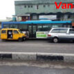 COVID-19: Lagos govt reviews BRT occupancy to 42 passengers
