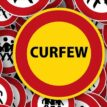 Osun relaxes curfew, now takes effect 8pm to 6am