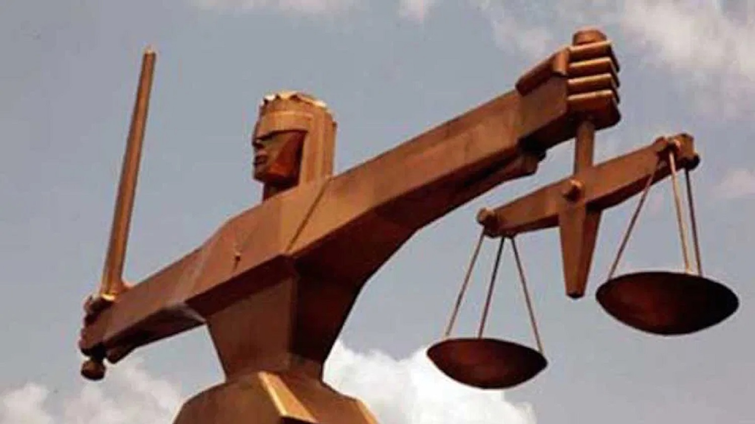 Falana writes Aregbesola, seeks amnesty for 12 soldiers jailed over mutiny