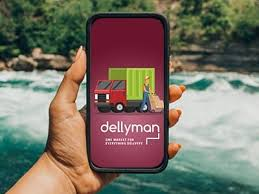 Dellyman pulls monthly double-digit growth despite COVID-19 effects