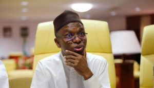 Despite El-Rufai's threat, Kaduna health workers commence industrial action