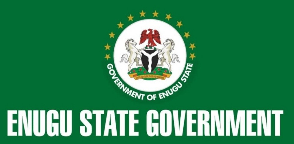 Why we demolished works layout — Enugu govt