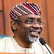 Reps' invitation: Gbajabiamila deftly shuts down motion on Buhari's U-turn on appearance
