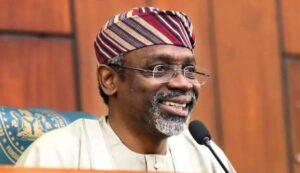 Autonomy of LGAs is in hands of people ― Gbajabiamila