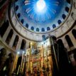 COVID-19: Jerusalem's 'most Holy Place' to reopen Sunday