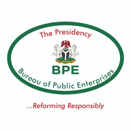 BPE not opposed to power companies' Audit ? D-G