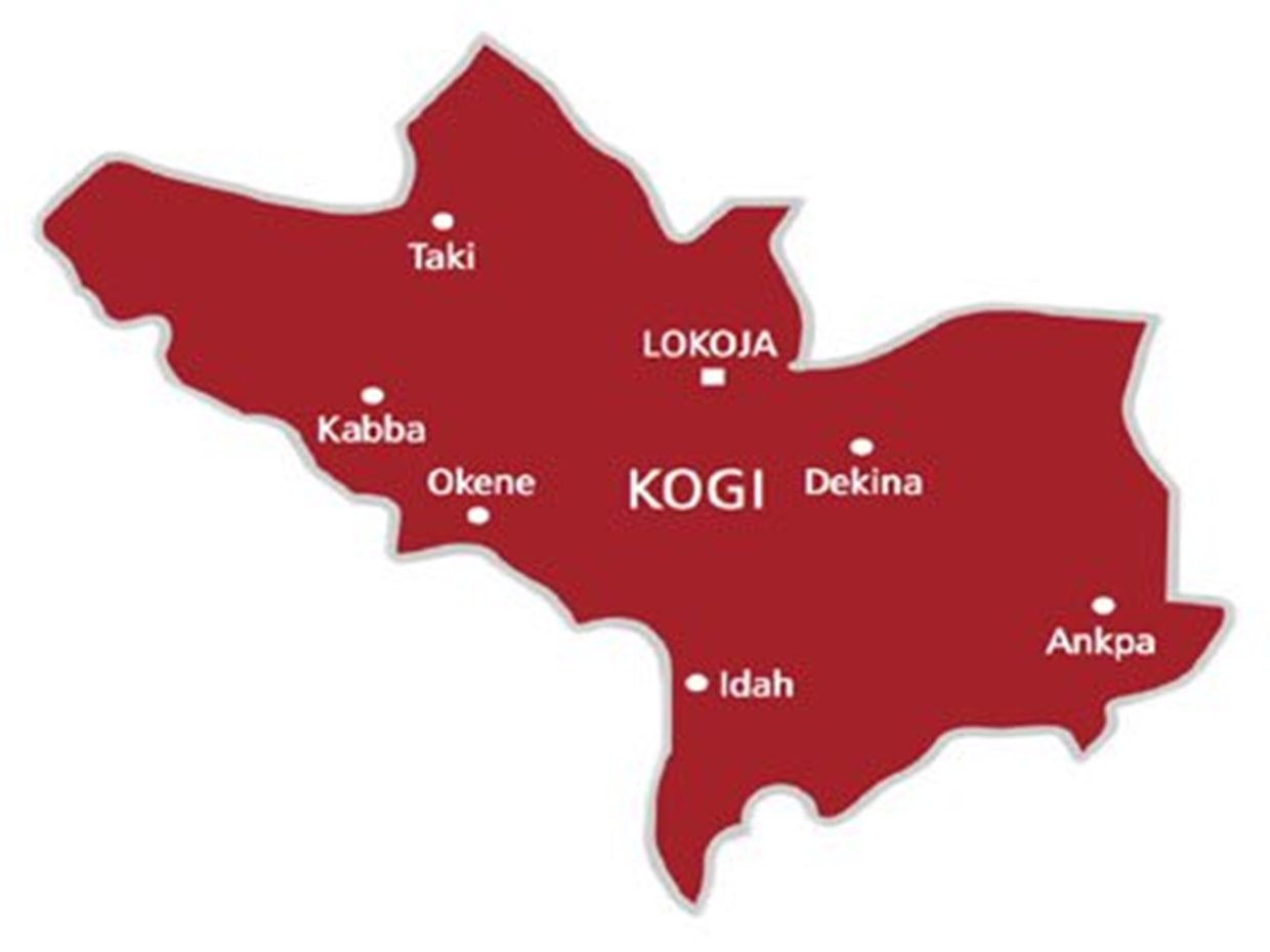 Gunmen kill Kogi Commissioner, Abduct council chairman