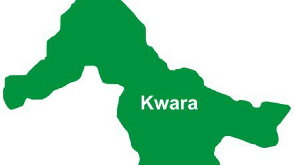 Woman, 24 arrested for allegdly faking her own kidnap in Kwara